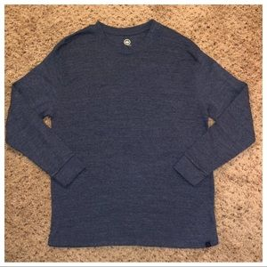 NWOT Men's Thermal